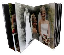 designer photo albums designer wedding album photography by dave porter wedding