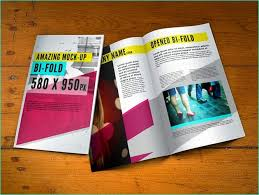 indesign templates free brochure 20 best awesome brochure psd templates you can images on