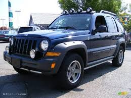 jeep liberty renegade 2005 thoughts on 2005 jeep liberty renegade markweinguitarlessons com