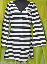 Halloween Jail Costumes Polyester Bachelorette Party Costumes Women Ebay