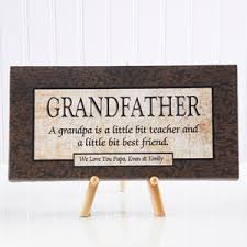 the coolest gifts for grandpas gifts for personalizationmall
