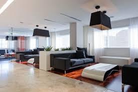 Office Design Interior Prepossessing 70 Modern Dental Office Design Decorating