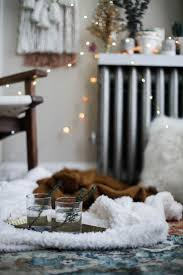 urban rustic home decor 1399 best cozy images on pinterest boyfriends fall and my love