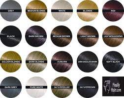 Best Otc Hair Color For Gray Coverage 11 Best Hair Loss Concealers Of 2017 Hold The Hairline