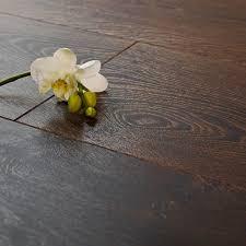 Laminate Flooring Balterio Micro Groove Balterio Laminate Flooring Buy Balterio Laminate
