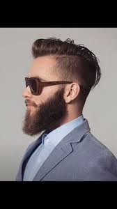classic undercut hairstyle 109 best men u0027s hairstyle images on pinterest fashion for men