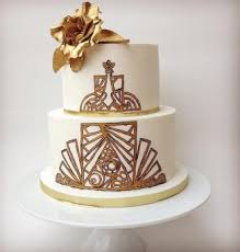 wedding cake styles guide to wedding cake styles shapes and icing