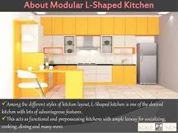 custom kitchen designs kitchen design i shape india for modular l shaped custom kitchen designs in india bnagalore