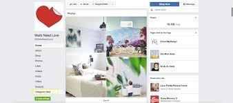 Home Design Hashtags Instagram by Beginner U0027s Guide How To Build A Killer Instagram Following And