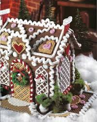 gingerbread house craft activity instant pdf download of all the