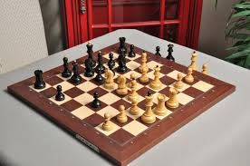 Buy Chess Set by The Dgt Projects Electronic Chess Board E Board Usb Connection