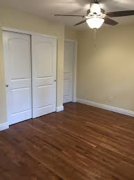 room additions st louis mo bb contracting and remodeling room builder st louis mo