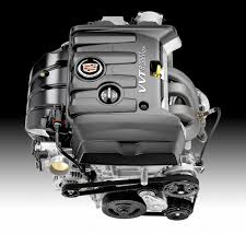 cadillac ats engine options 2017 cadillac ats drops base 2 5 liter i 4 engine option motor trend