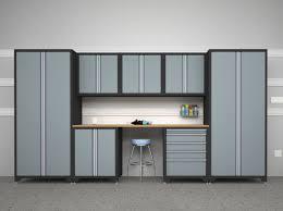 Modern Storage Units Curio Cabinet Beautiful Curio Cabinets Corner Home Decor Garage
