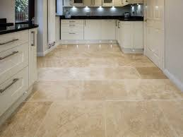 flooring tile lovely tile flooring as travertine floor