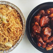 chinese food all you can e a t pinterest food food and