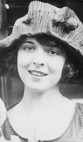Blibliography Selected Books Film Projects U0026 Recordings Colleen Moore Wikipedia