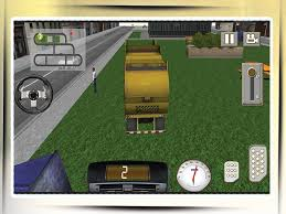 city garbage truck 2016 android apps on google play