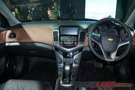 chevrolet captiva interior 2016 chevrolet cruze 2017 interior india brokeasshome com
