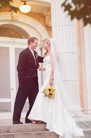 wedding photographer denver top 20 wedding photographers in denver