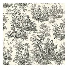 york wallcoverings wa7827 waverly classics country life wallpaper