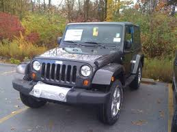 jeep wrangler grey jeep wrangler colors car forums at edmunds com