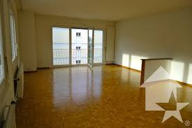chambre louer sion appartement location sion