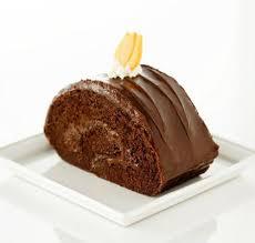 best 25 goldilocks cakes ideas on pinterest mocha cake sapin