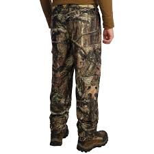 browning wasatch mesh lite pants for men save 60