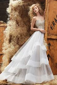 hayley wedding dresses gown wedding dresses photos hayley wedding dress and
