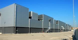 capannoni industriali capannoni per attivit罌 industriali opifici e officine