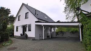 Haus Mieten Kaufen Schöneiche Haus Kaufen Brandenburg Immobilienmakler Berlin