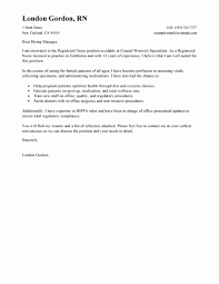 free cover letter exles for resume cover page for resume template cover page of a resume madratco