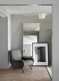 home interior blogs home interior design india beautiful 1590 best interiors home