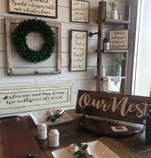 awesome urban farmhouse decor