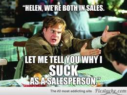 Tommy Boy Memes - good old tommy boy hilarious pinterest chris farley movie and