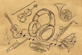 violin vectors photos and psd files free download