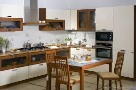 Two Tone Kitchen Cabinets Pictures Of Kitchens Modern Two Tone Kitchen Cabinets Kitchen