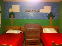 minecraft boys bedroom ideas descargas mundiales com