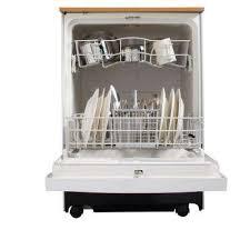 black friday portable dishwasher ge dishwashers appliances the home depot