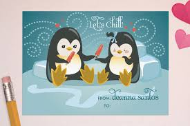 s day cards for classmates 5 places to order eco friendly valentines that your kids can give to