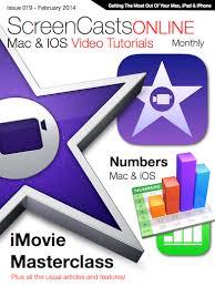 imovie app tutorial 2014 free video tutorial imovie for mac part 2 apple mac ipad