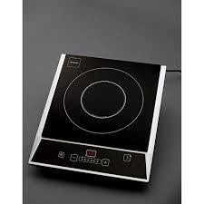 batterie de cuisine pour plaque induction batterie de cuisine pour induction uteyo