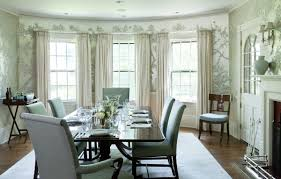 New England Home Interiors Designer Snapshot A Feast Of Fine Design New England Home Magazine
