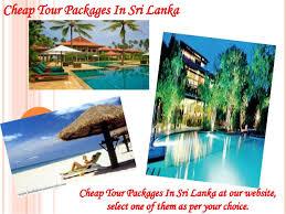 cheap tour packages in sri lanka 2 638 jpg cb 1427470772