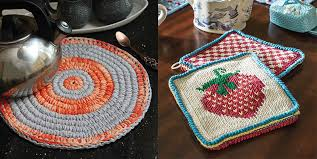 wwdd 15 thanksgiving crochet patterns for a family gathering
