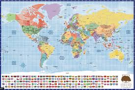 World Scratch Map by About U2013 Layingdown Roots Scratch Map