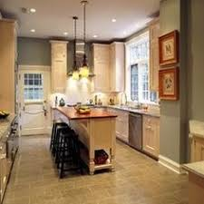 narrow kitchen island with seating small kitchen islands with seating small kitchen island with