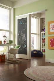 Closing The Barn Door by Benefits Of Barn Doors Not Just For The Farm Real Time