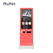 photo booth printers photo booth printers for sale for mobile and instant hashtag